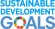 Sustainable Development SDGs