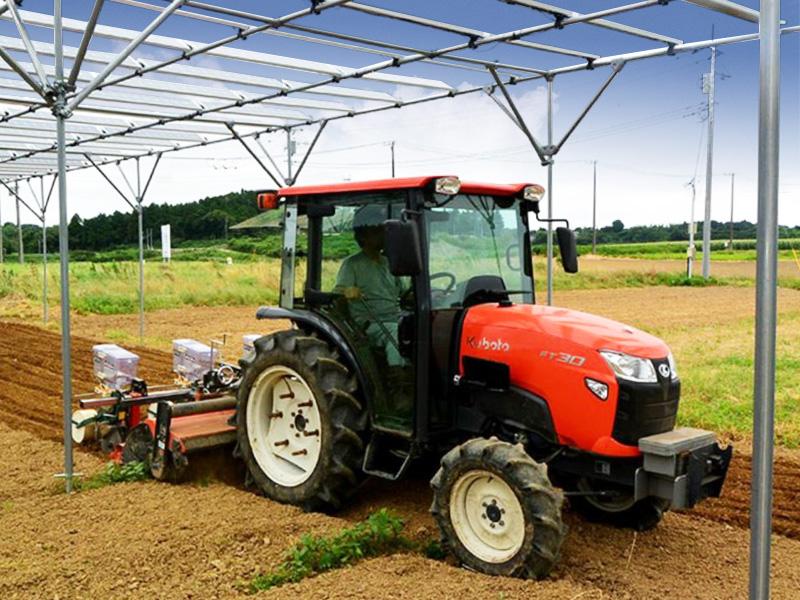 農水省の指針