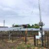 茨28発電所